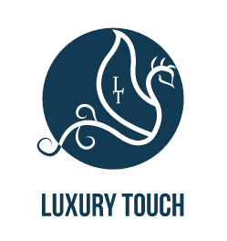 luxury-touch