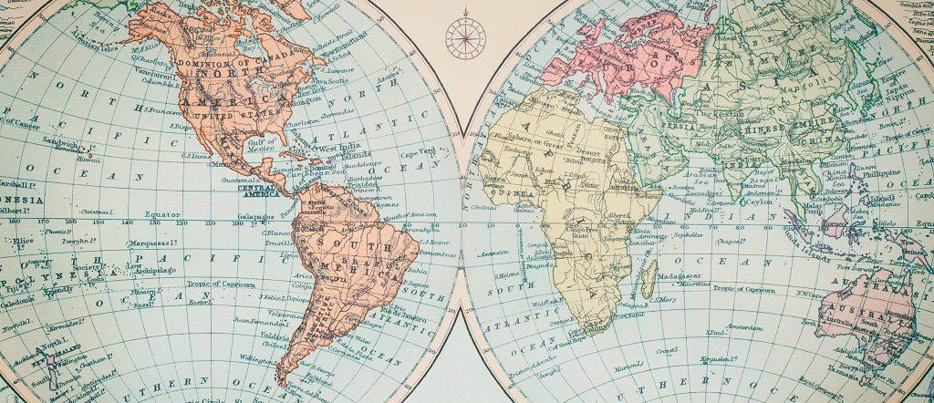 carte-du-monde-yva-ocean-indien