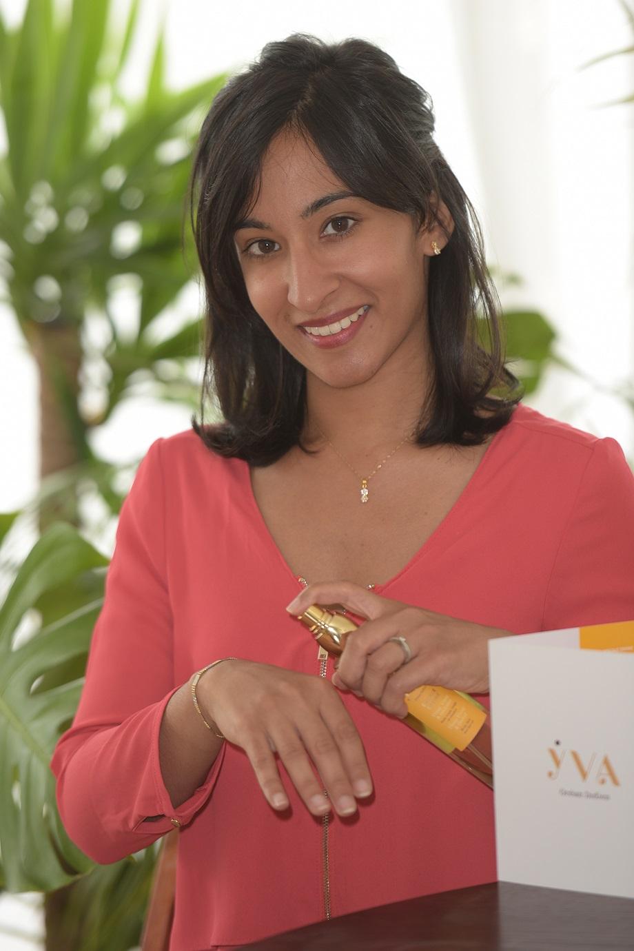 Yvana Nourmamod Jul015 (97)