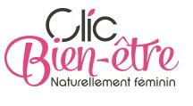 logo Clic Bien Etre