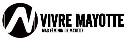 logo vivre mayotte